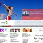 list of web development company in kuwait