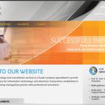 web designer Kuwait