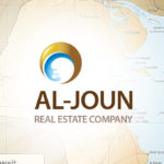 Brand management company in Kuwait